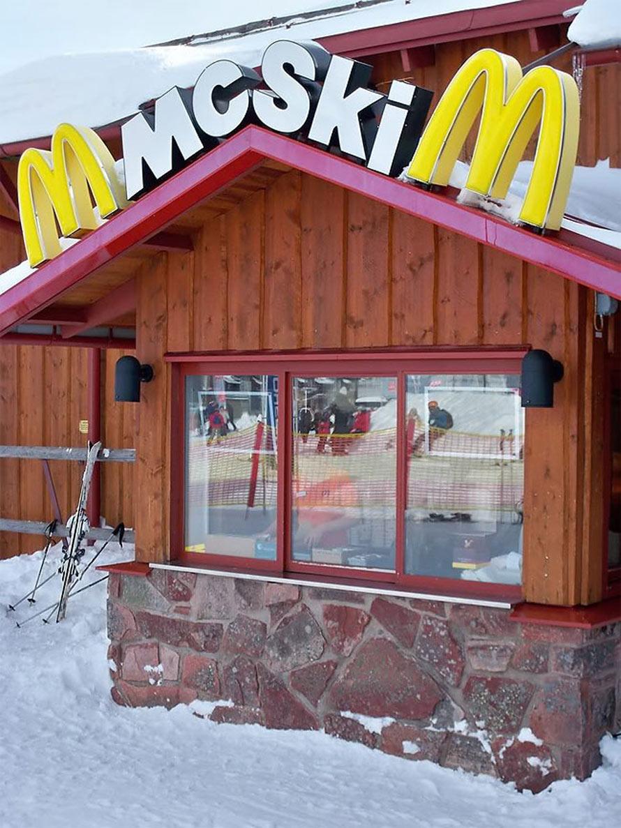 mc-ski