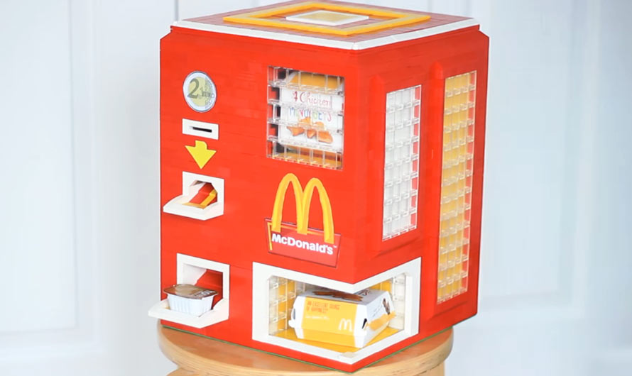 mcnugget-dispenser