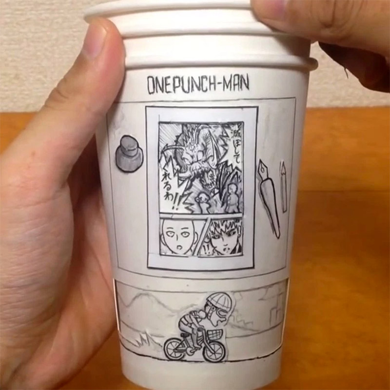 one_punch_man_cups_1