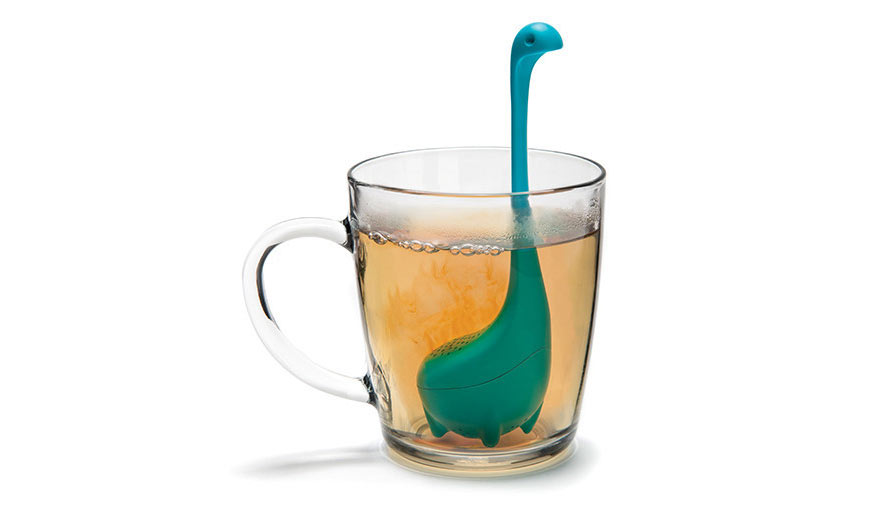Baby-Nessie-in-Cup