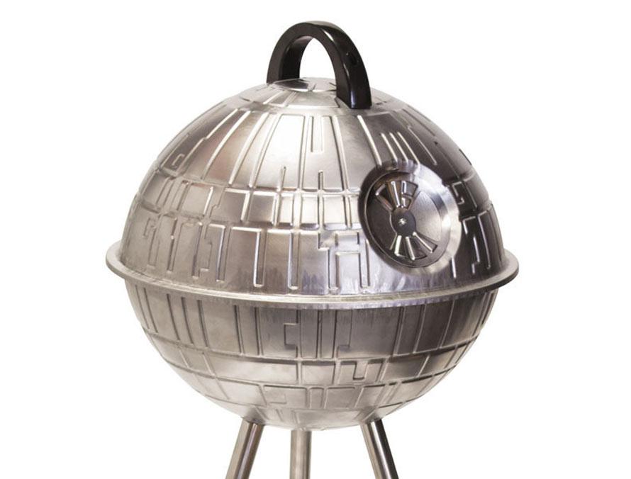Star-Wars-Death-Star-BBQ-The-Fowndry_grande