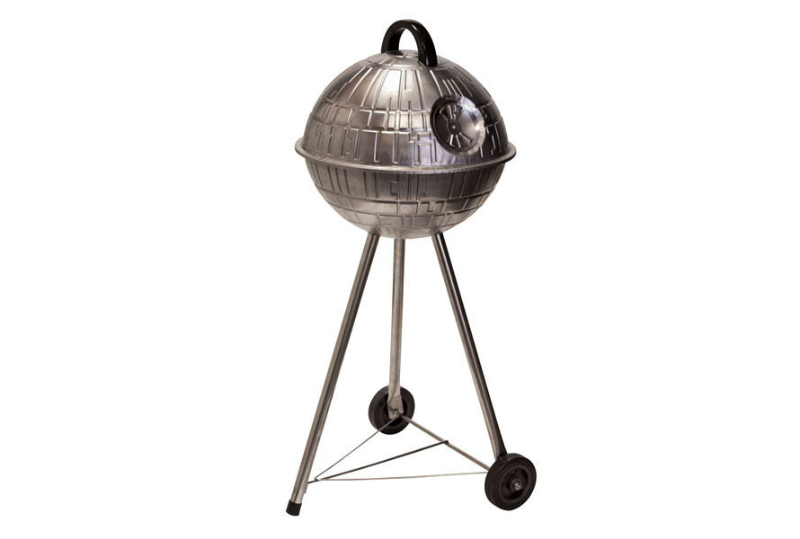 Star-Wars-Death-Star-BBQ_grande