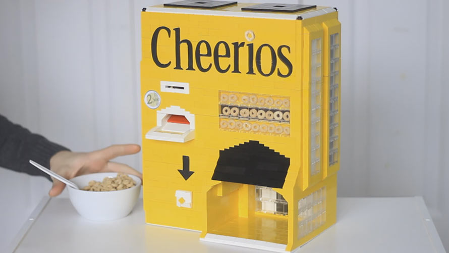 cheerios-machine