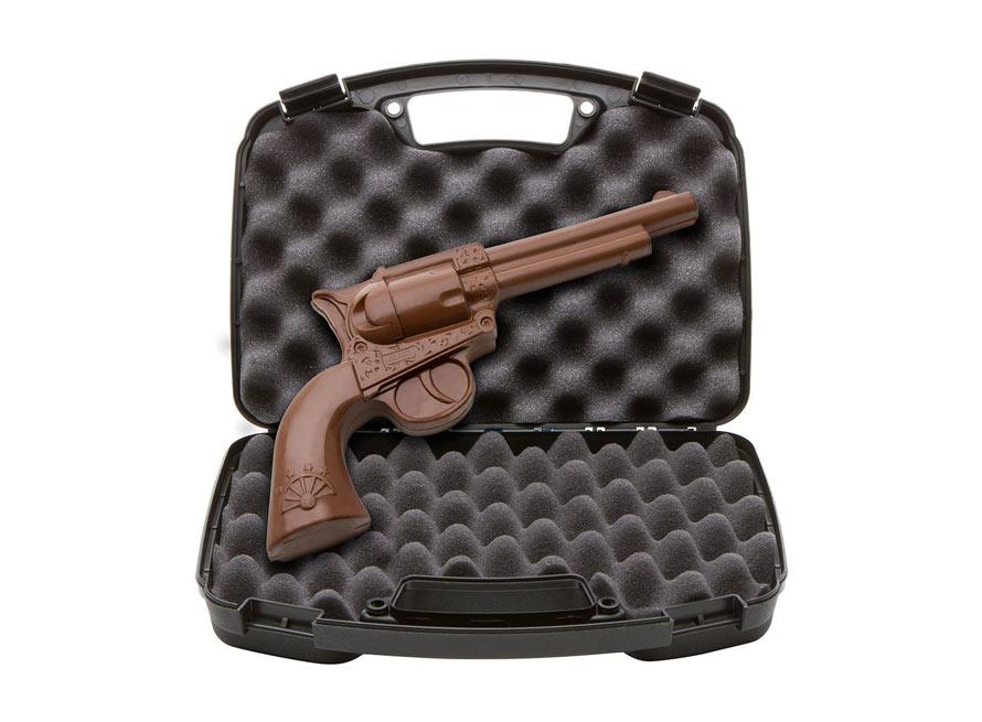 chocolate-revolver