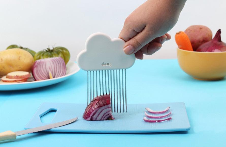 cloud-slicer-1