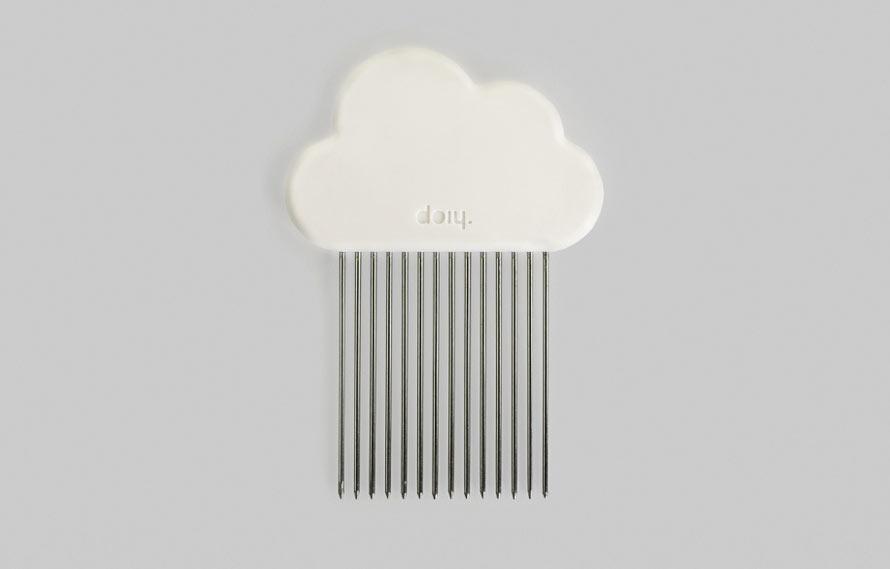 cloud-slicer-3