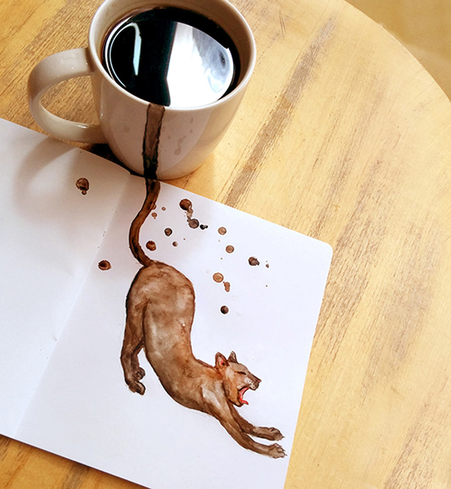 coffee-cats-2