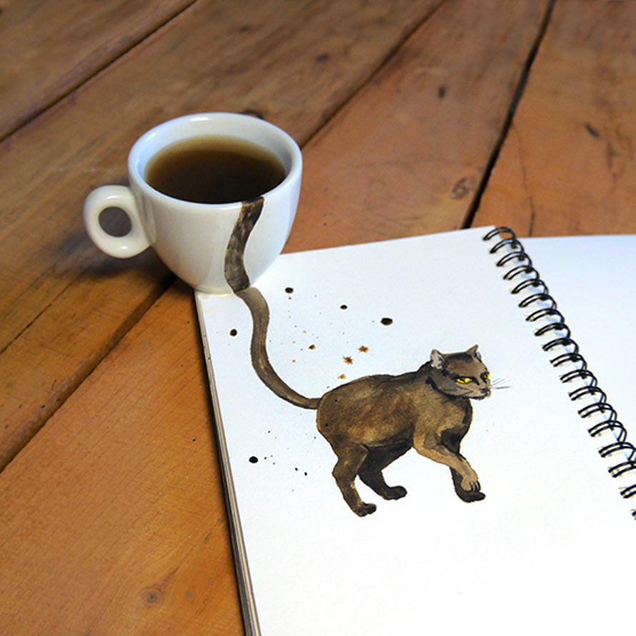 coffee-cats-4