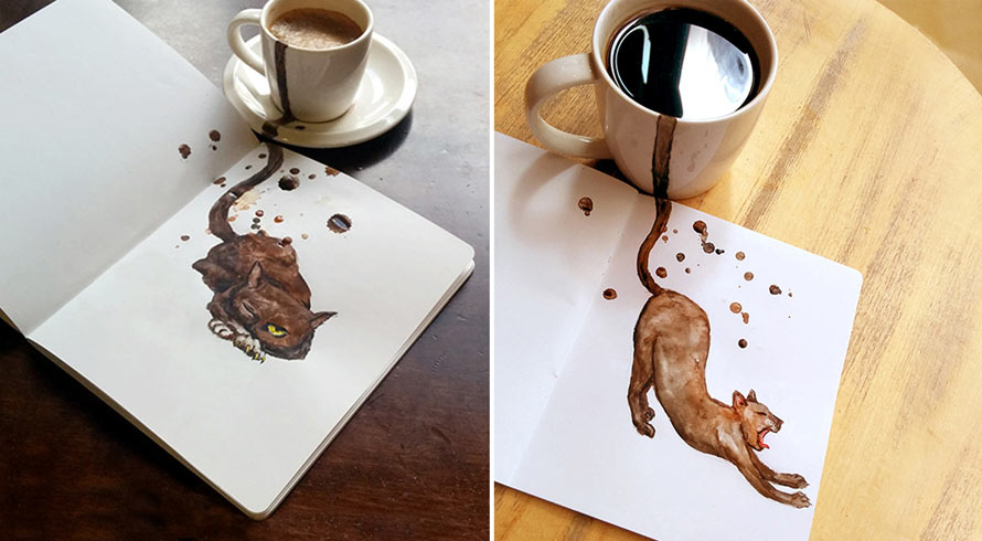 coffee-cats-header