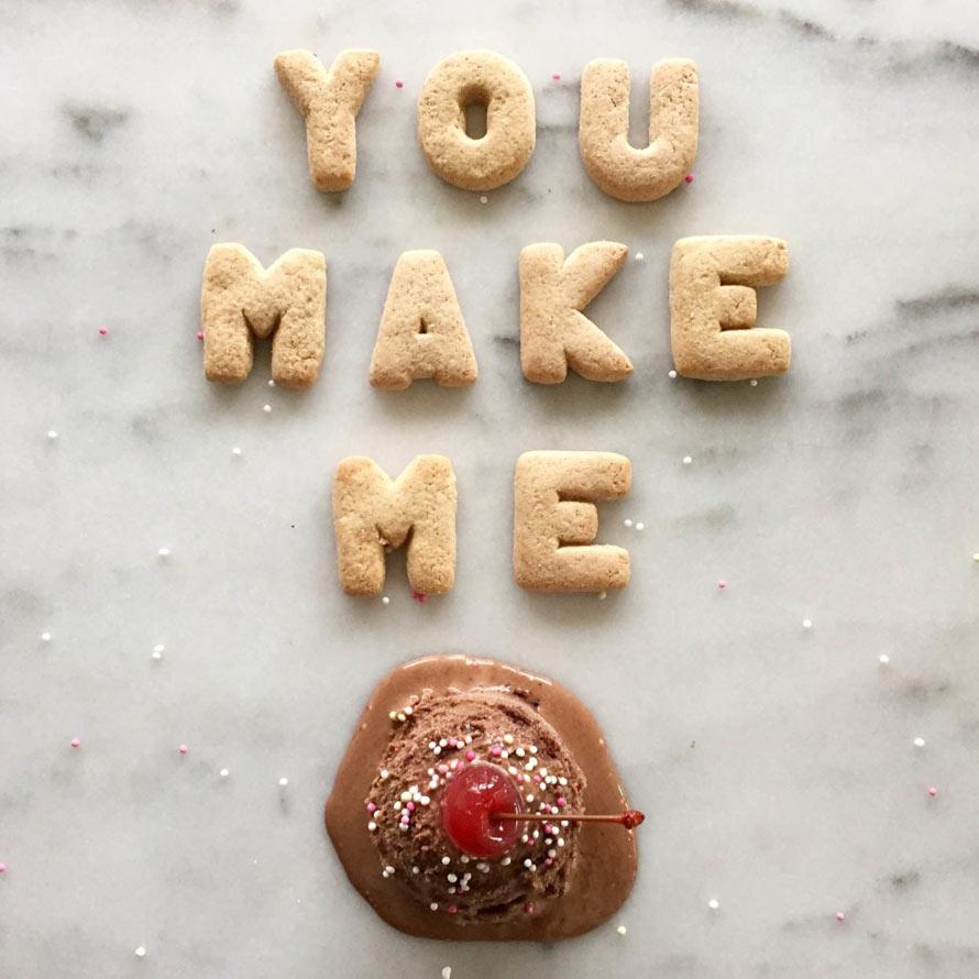 food-pun-valentines-2