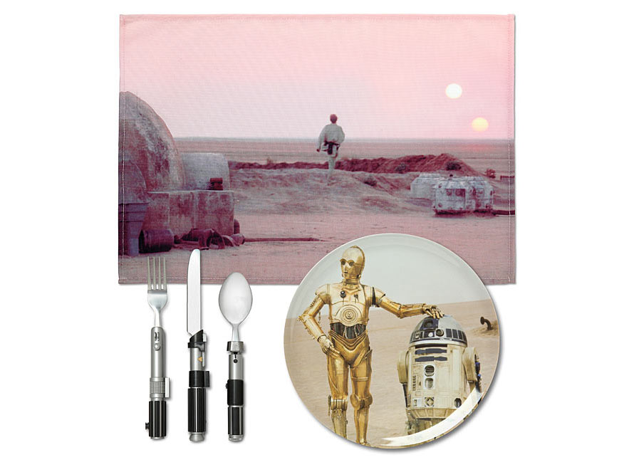ionk_sw_dinner_set_tatooine