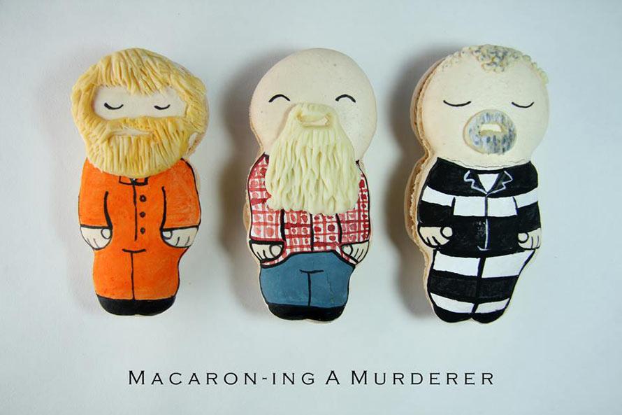 macaron-murderer