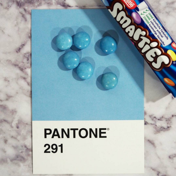 pantone-candy-2