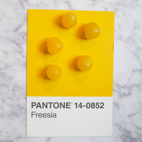 pantone-candy-4