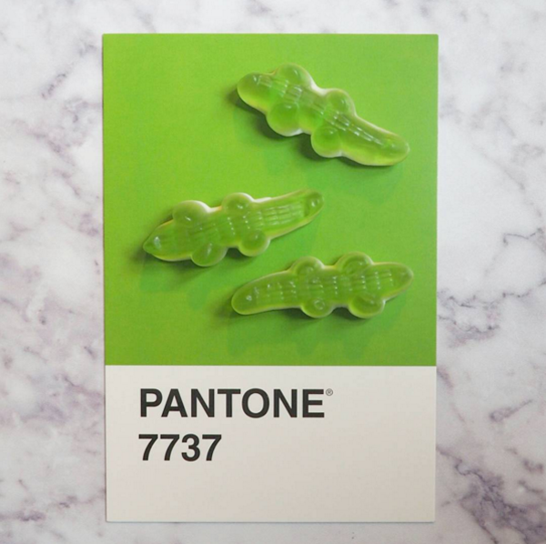pantone-candy-5