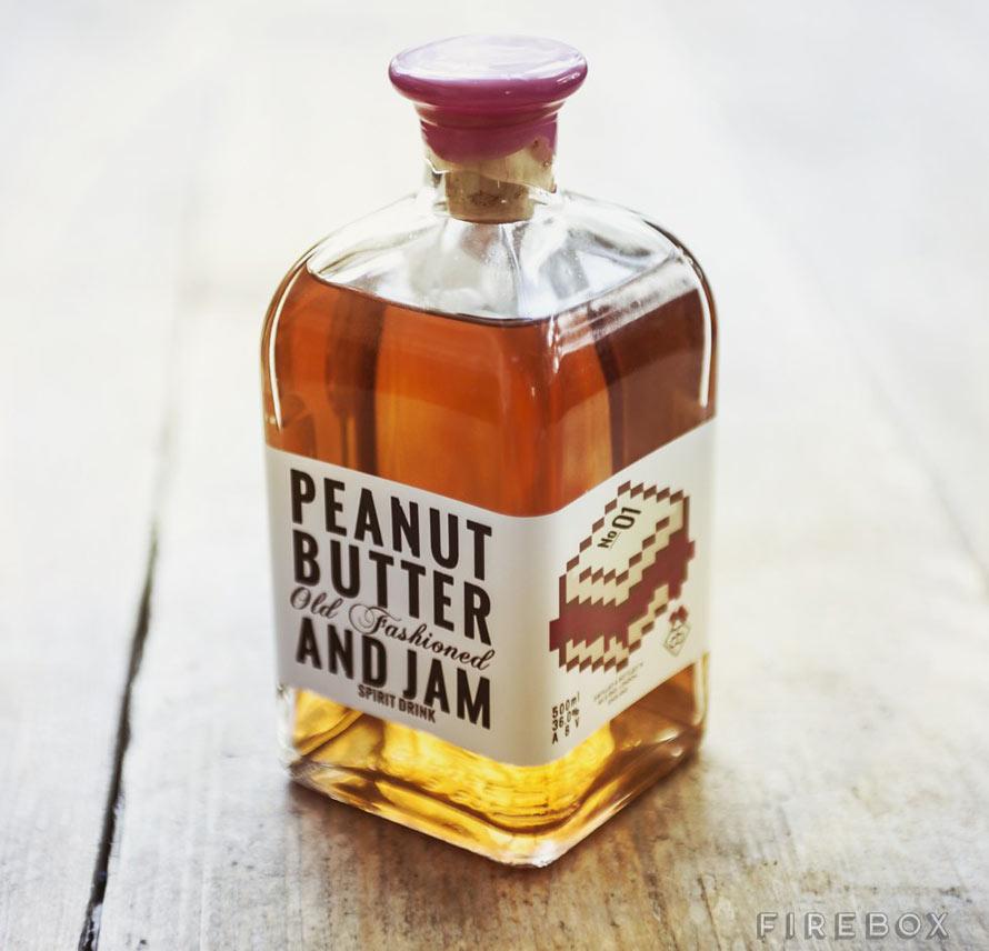 pbj-bourbon