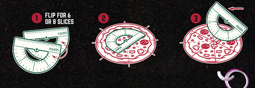 pizza_protractorlogo_back_03