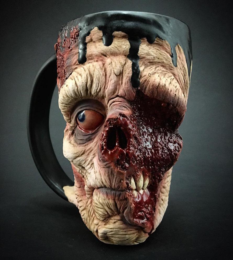 turkey-merck-mug-4