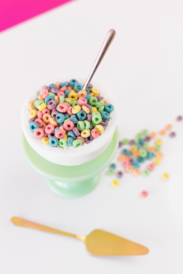 Cereal-Bowl-Cake-3