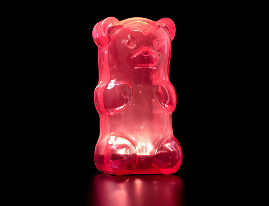Gummy_Bear_Lamp_Pink_LIT