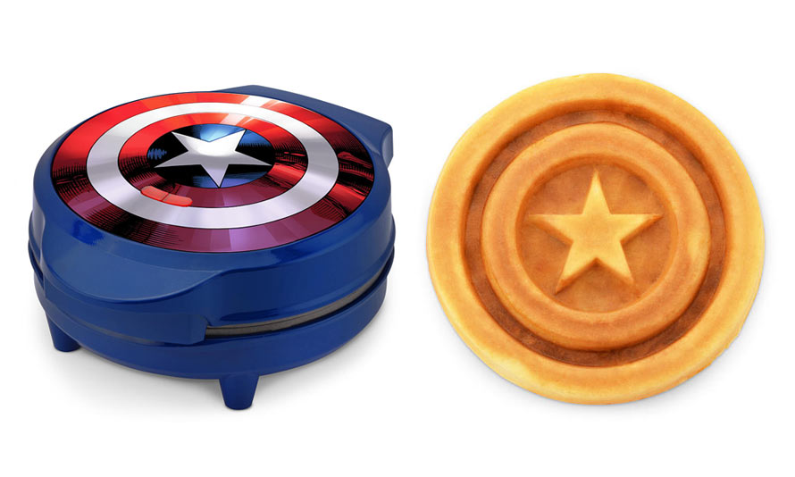 captain-america-waffle