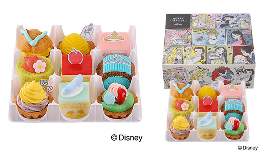 disney-princess-cakes-3