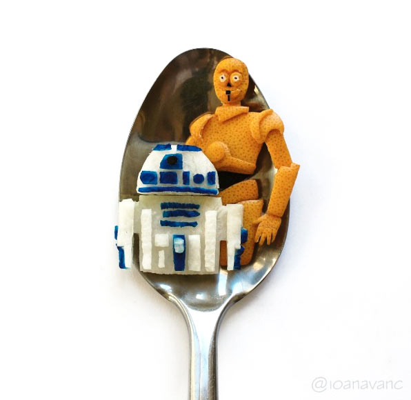 droid-spoons