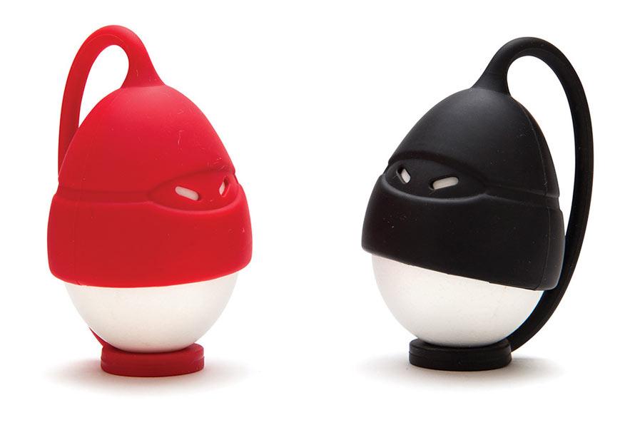 egg-ninja-1