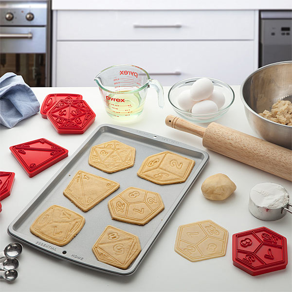 irqv_critical_hit_cookie_cutters_inuse