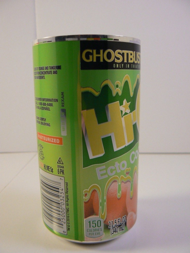 new-ecto-cooler-2