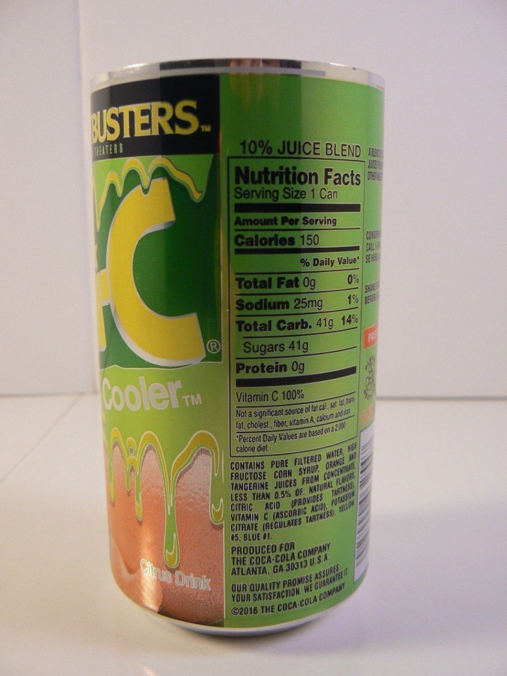 new-ecto-cooler-3