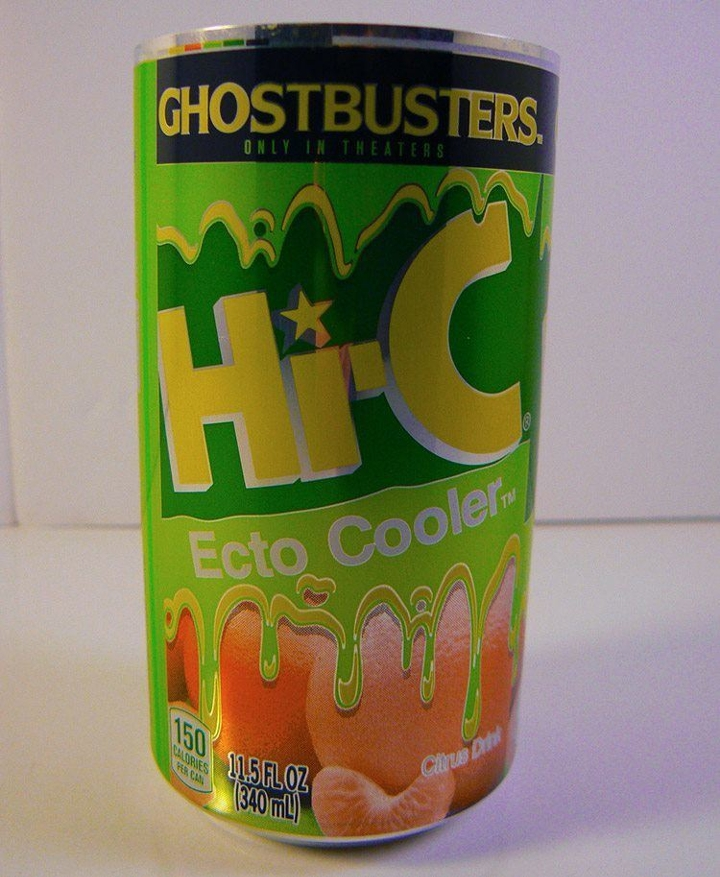 new-ecto-cooler