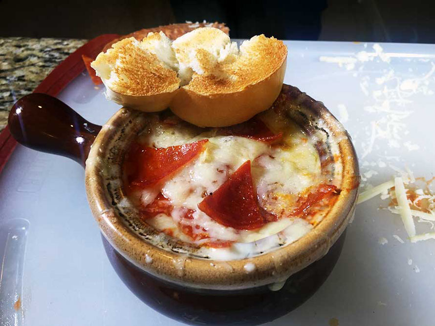 pizza-soup