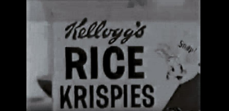 rolling-stones-rice-krispies