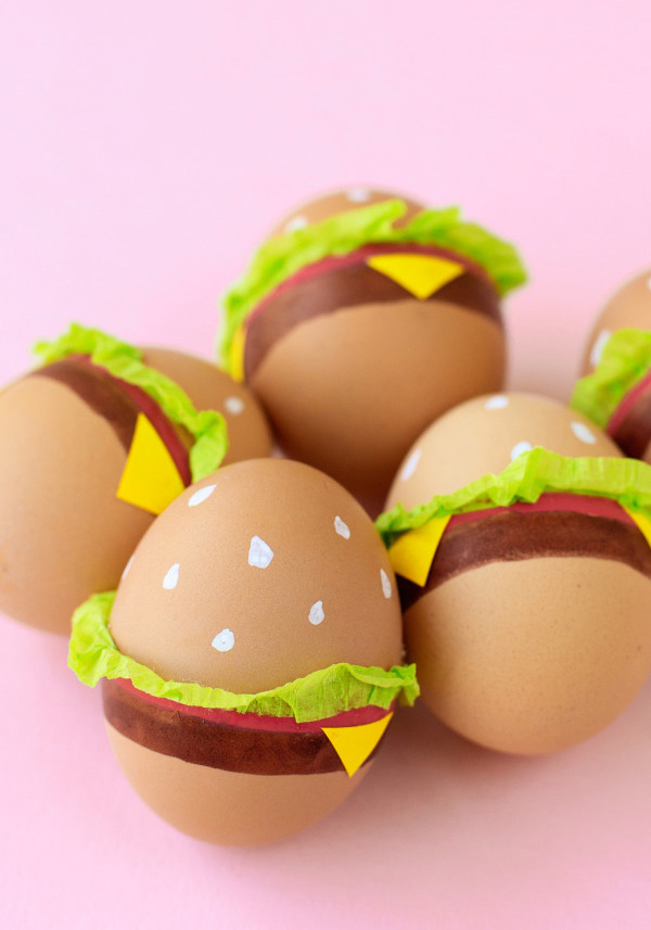 Burger-Easter-Eggs-4