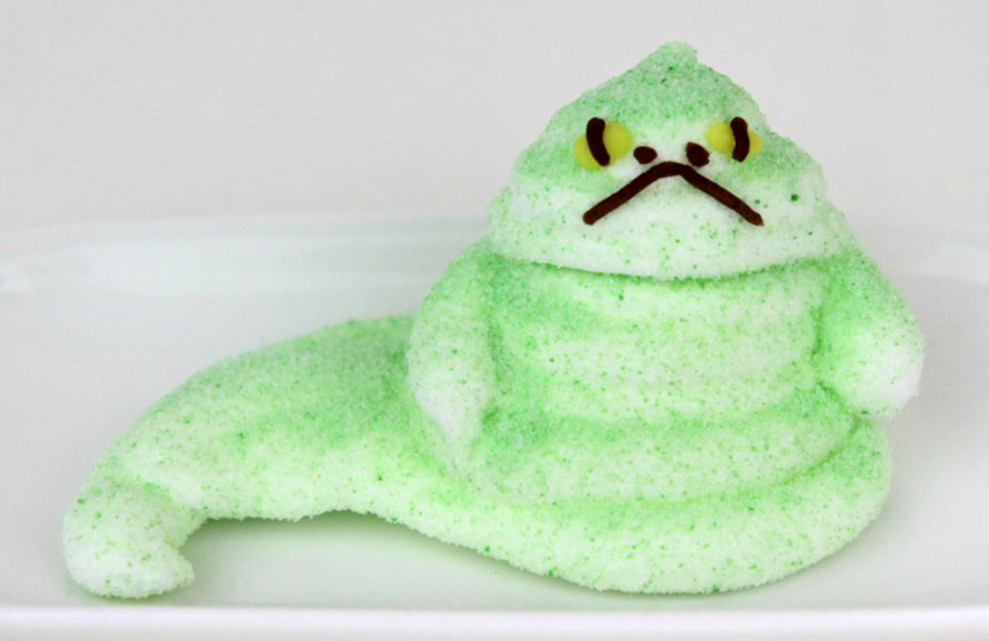 Jabba-the-Hutt-Peeps-recipe