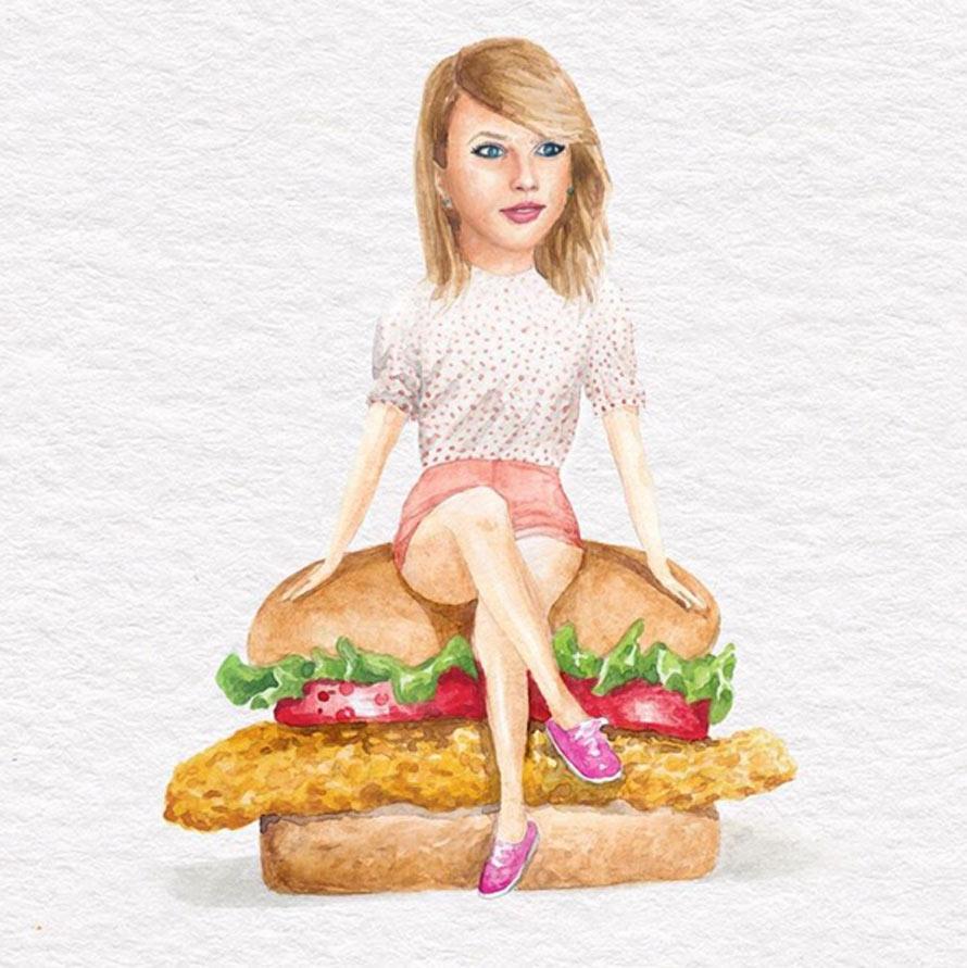 celebs-on-sandwiches-2