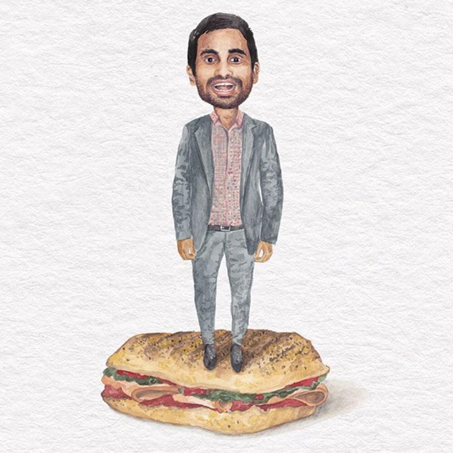 celebs-on-sandwiches-4