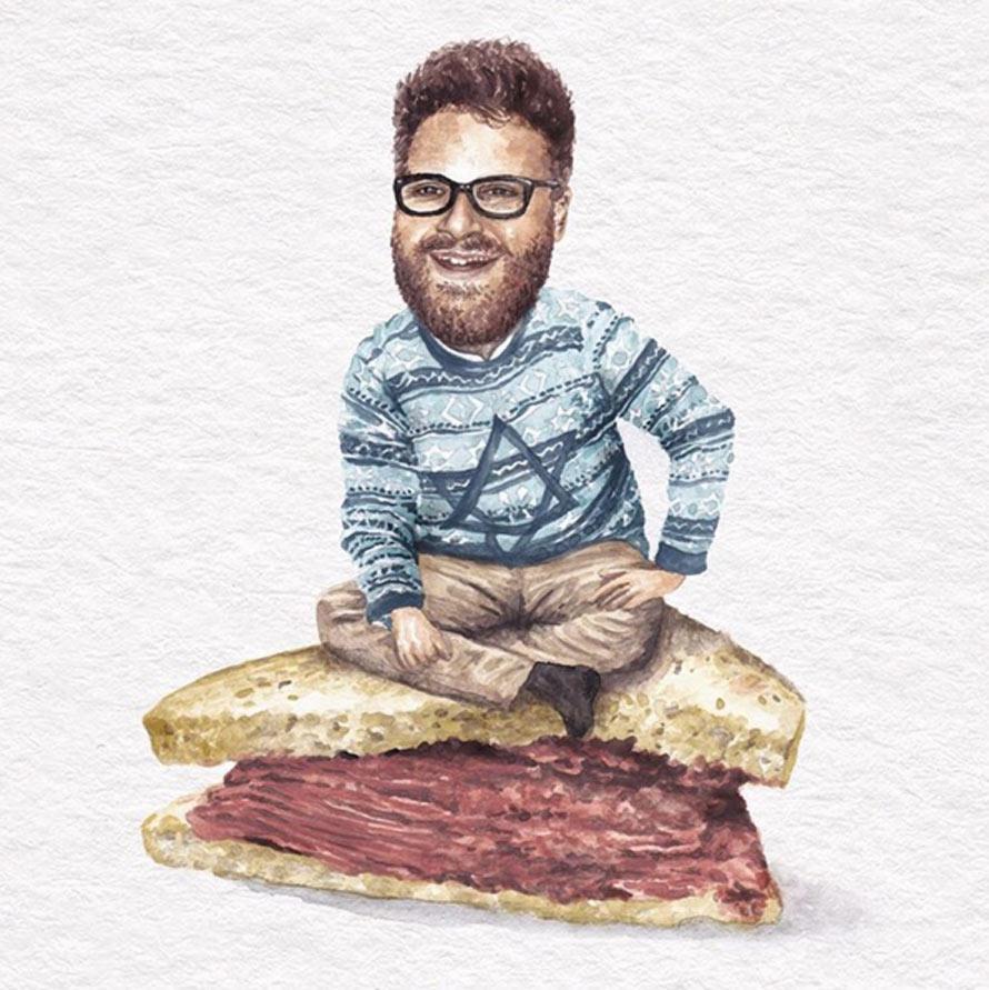celebs-on-sandwiches-6