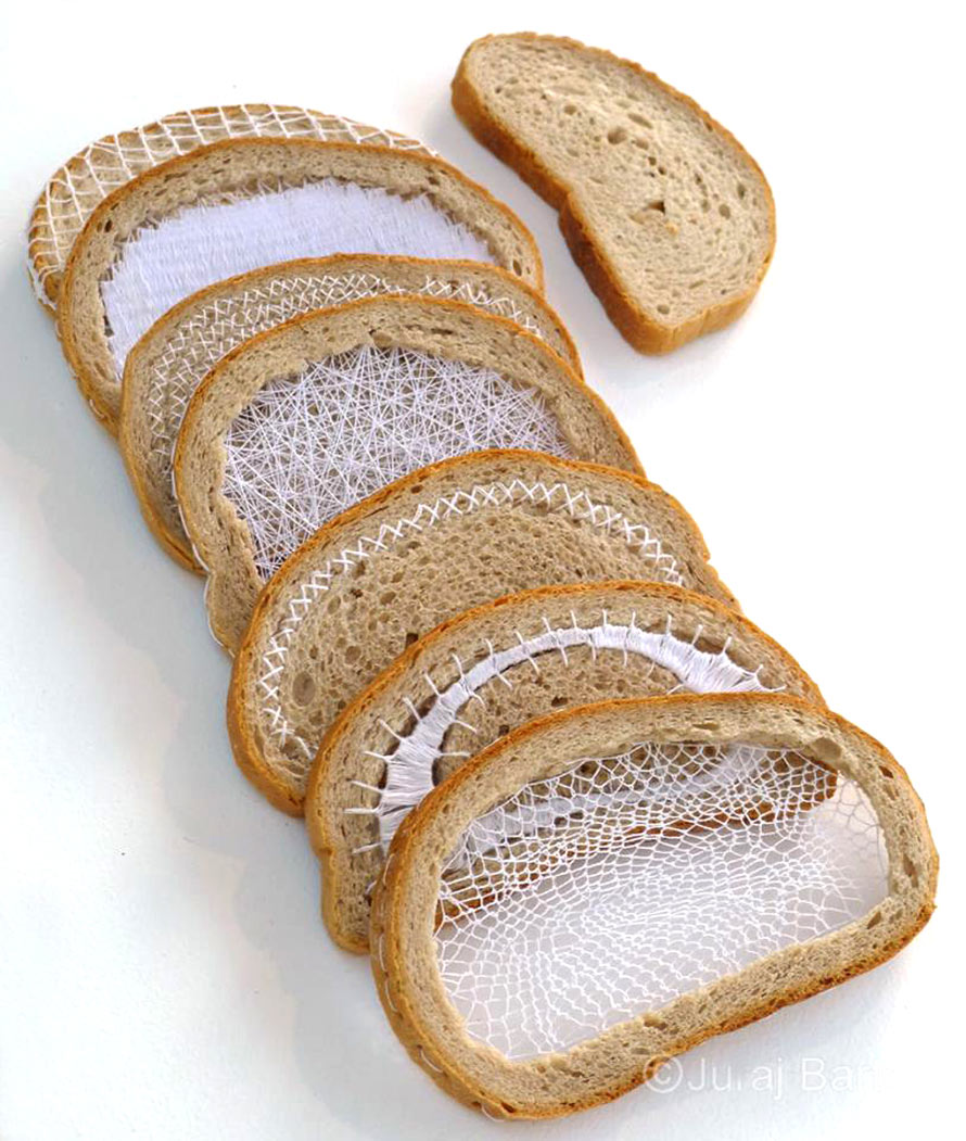embroidered-bread-2