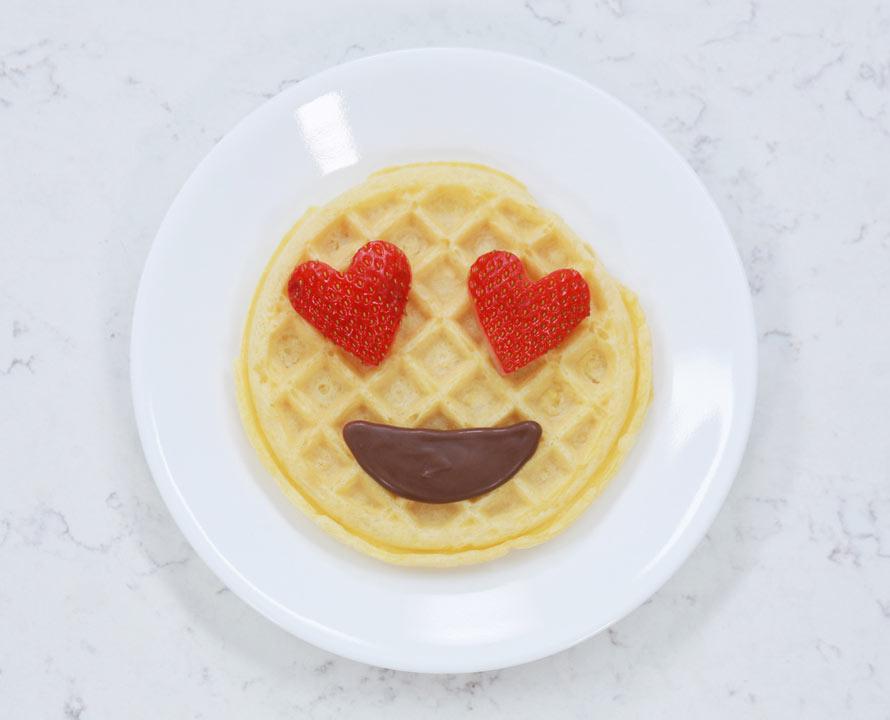 emoji-waffles-3