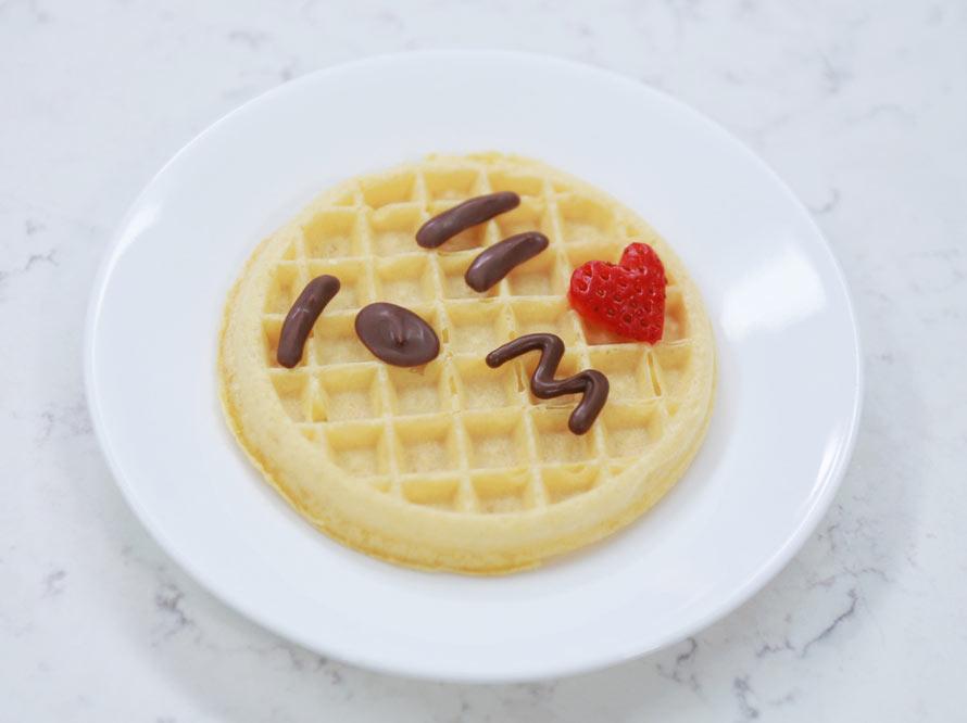 emoji-waffles-4
