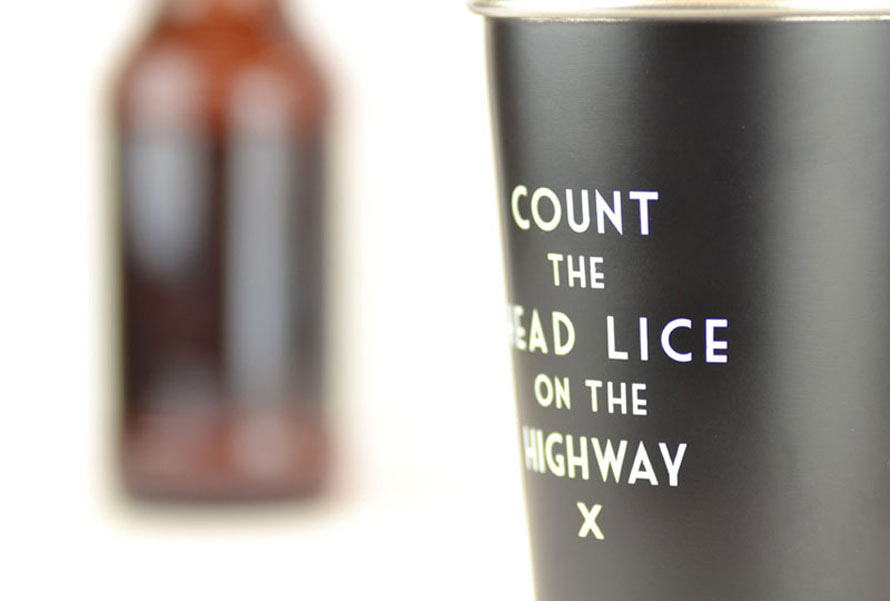 head-lice-on-the-highway-main