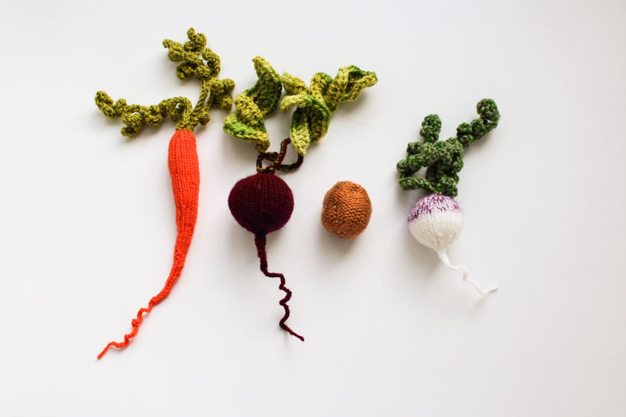 knit-veggies-2