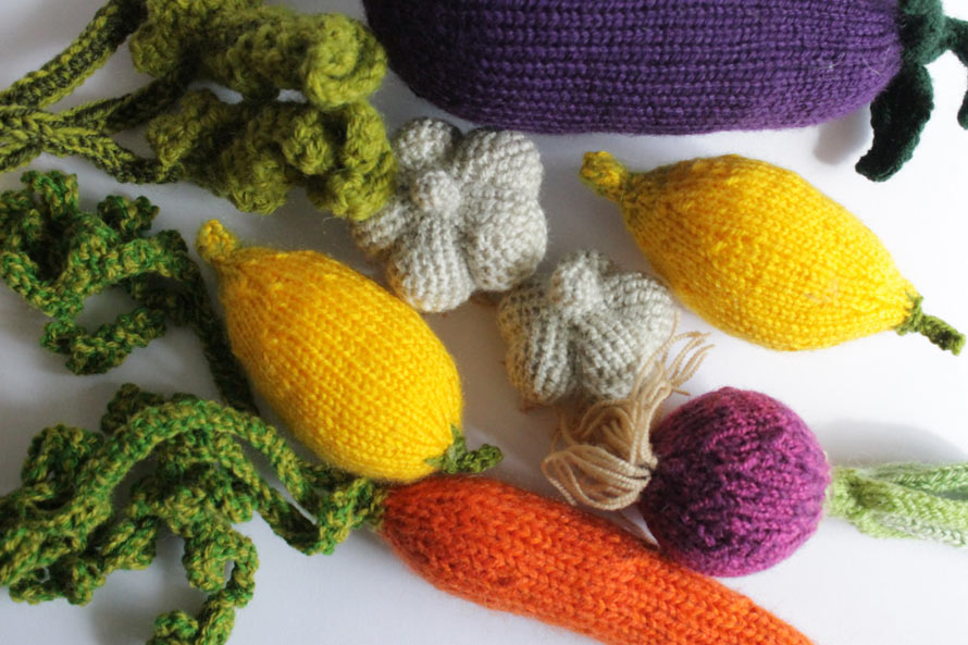 knit-veggies-4
