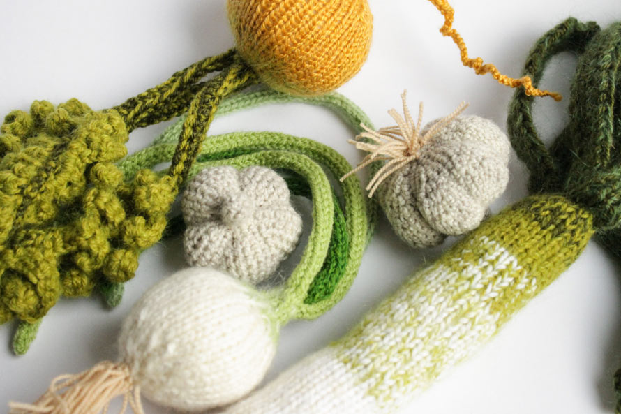 knit-veggies-5