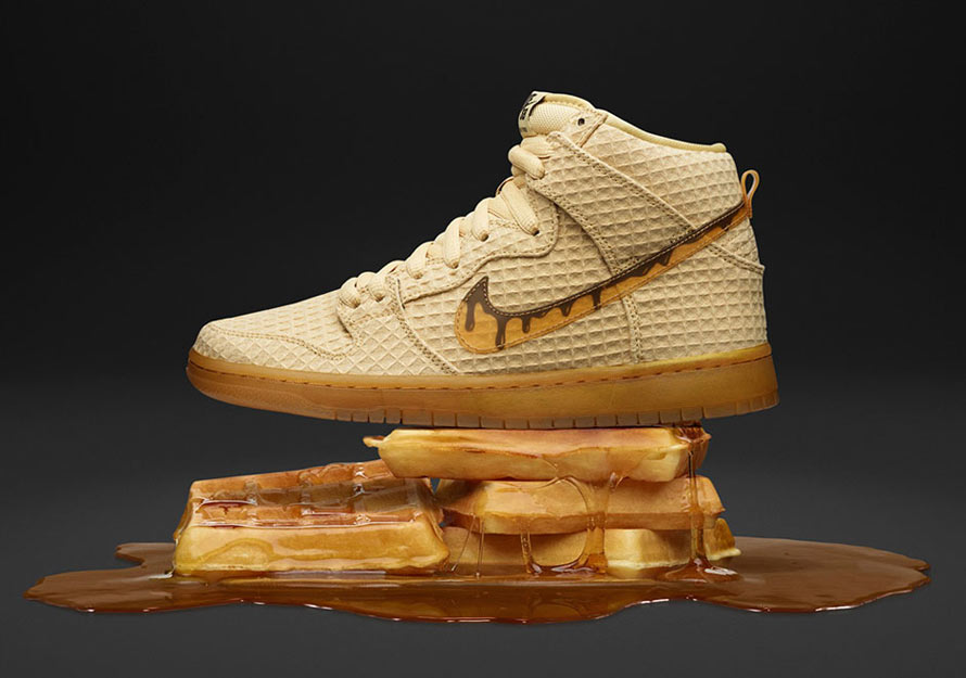 nike-sb-dunk-high-chicken-and-waffles-1