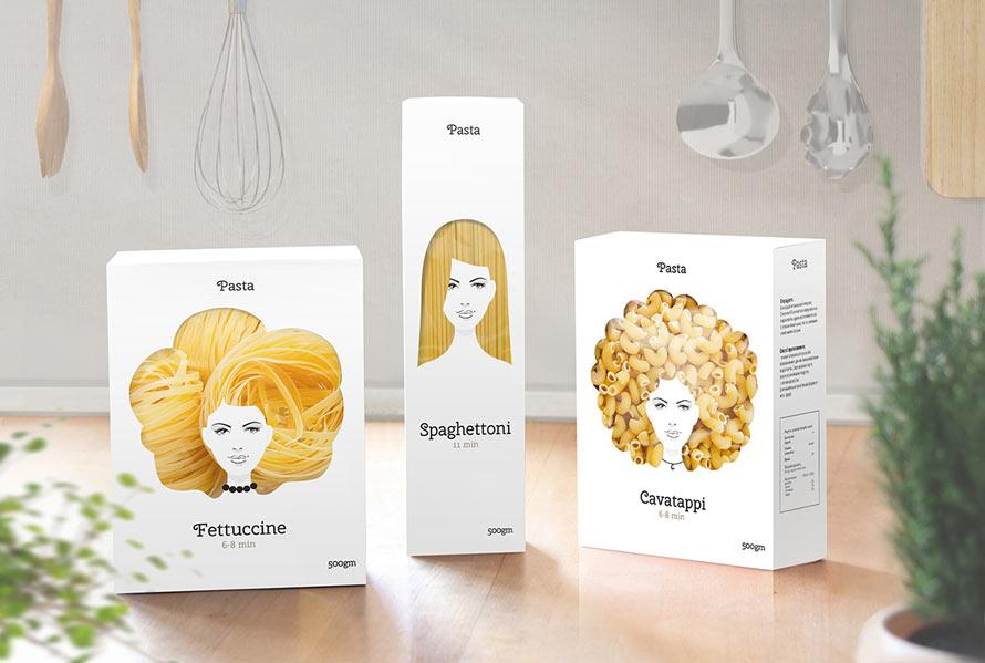 pasta-hair-pkg