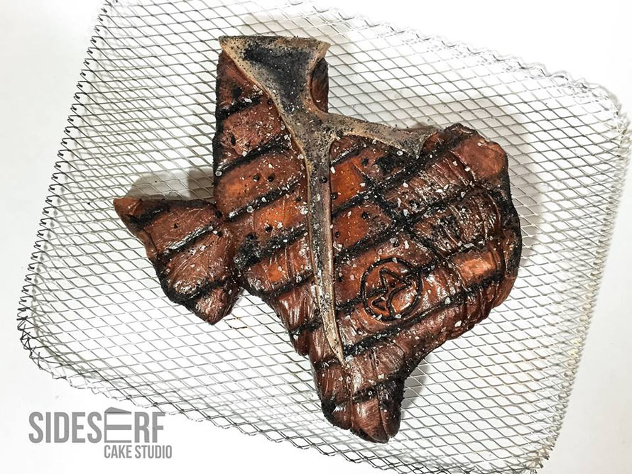 texas-steak-cake