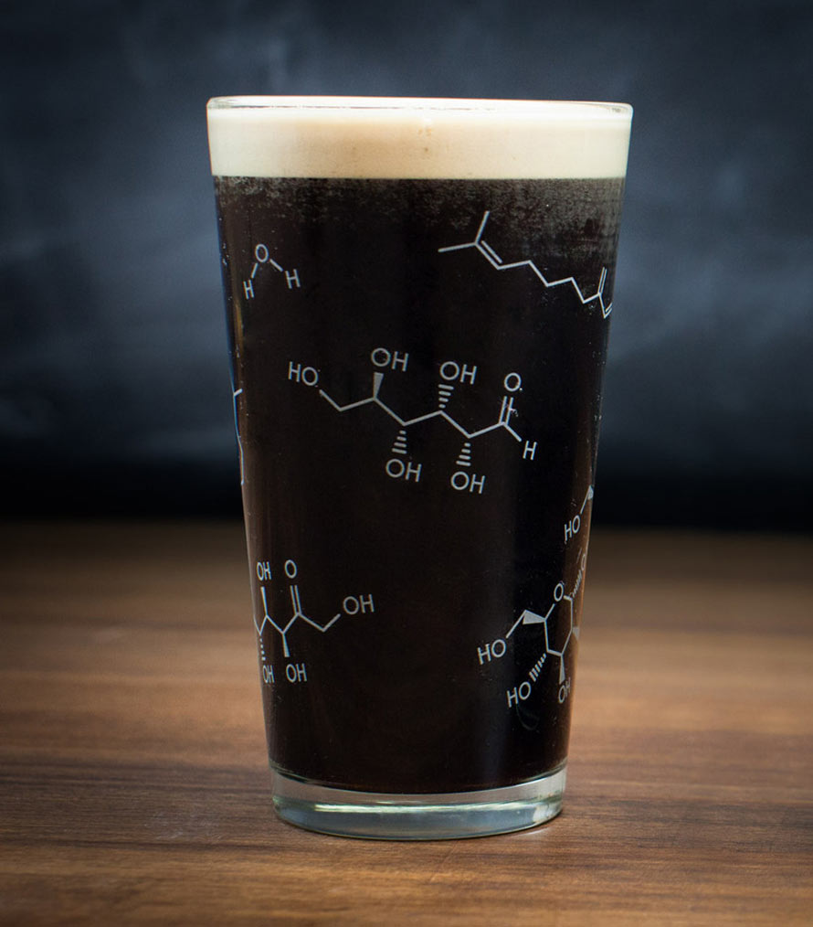 BeerChemistry